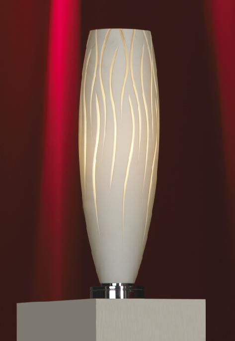 Лампа настольная Lussole Lsq-6304-01 lussole настольная лампа lussole lsq 6304 01