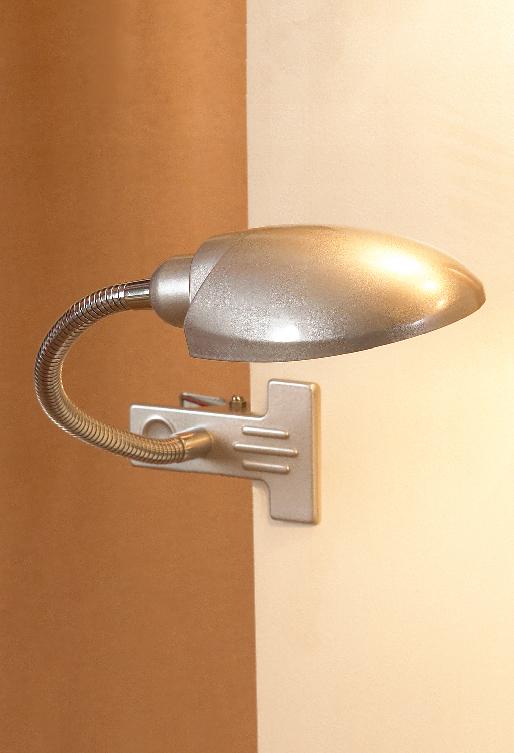 Лампа настольная Lussole Lst-4264-01 lussole настольная лампа lussole lst 4214 01