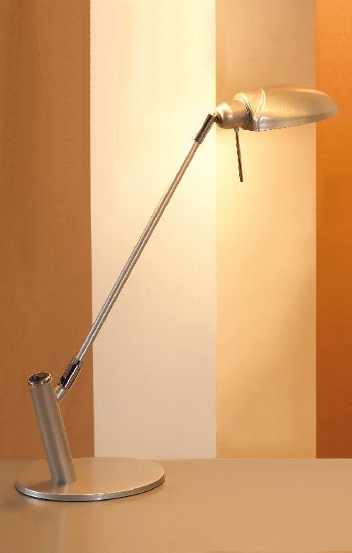 Лампа настольная Lussole Lst-4364-01 lussole настольная лампа lussole lst 4214 01