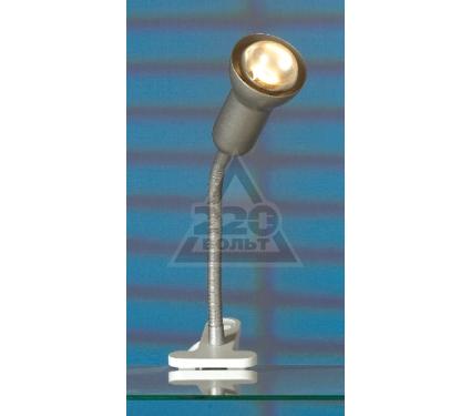Лампа настольная LUSSOLE LST-4564-01