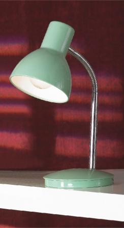 Лампа настольная Lussole Lst-4844-01 настольная лампа lst 4824 01 paris