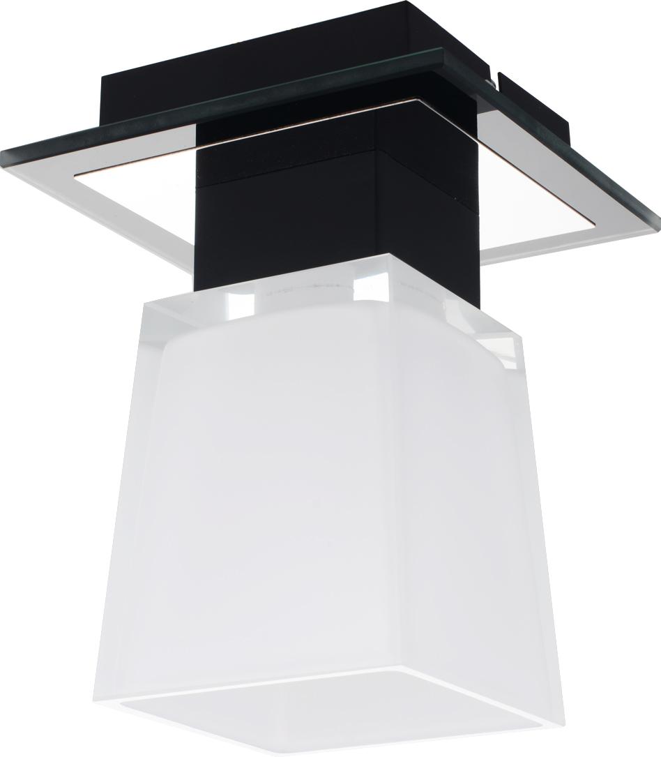 Светильник Lussole Lsc-2507-01 настенный светильник lussole diamante lsc 5301 01