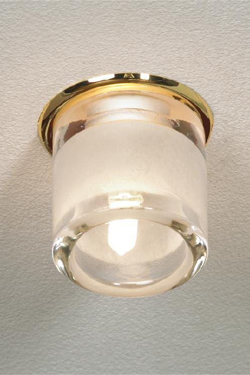 Светильник Lussole Lsc-6090-01 настенный светильник lussole diamante lsc 5301 01