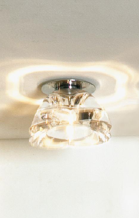 Светильник Lussole Lsc-6100-01 встраиваемый светильник lussole montagano lsc 6100 01