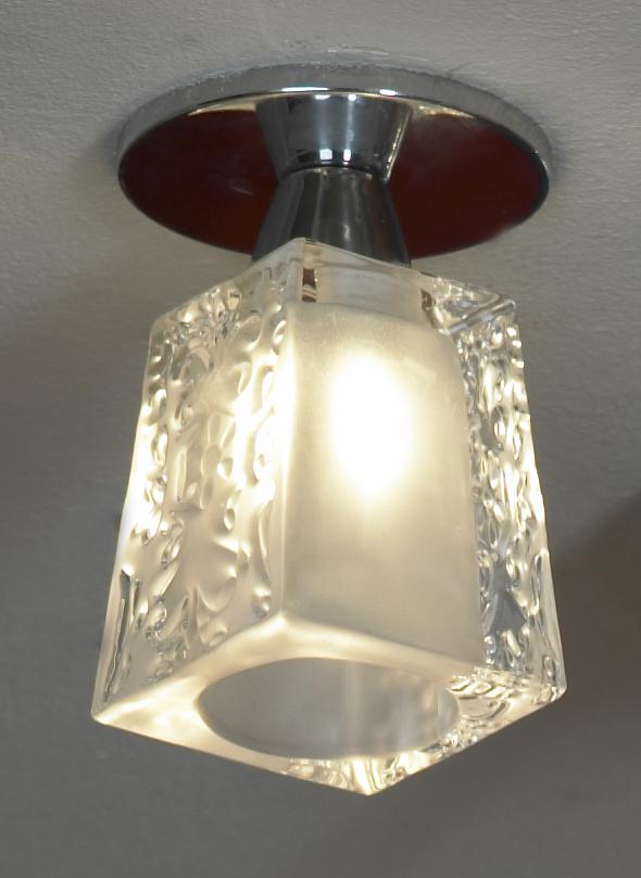 Светильник Lussole Lsc-9000-01 настенный светильник lussole diamante lsc 5301 01