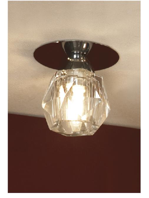 Купить Светильник Lussole Lsq-2000-01