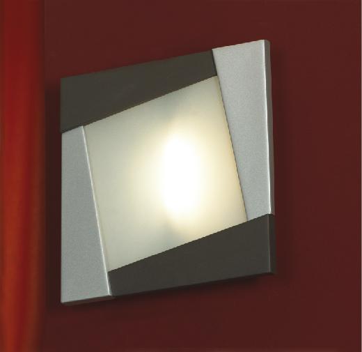Светильник Lussole Lsq-8002-01