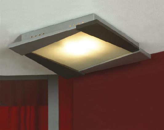 Светильник Lussole Lsq-8002-02