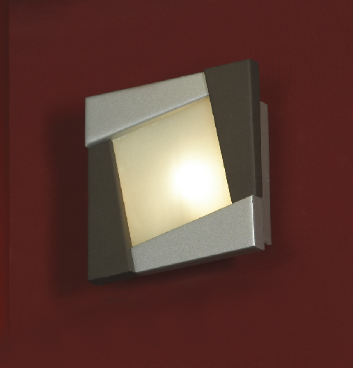 Светильник Lussole Lsq-8012-01 встраиваемый светильник lussole viterbo lsq 9790 01