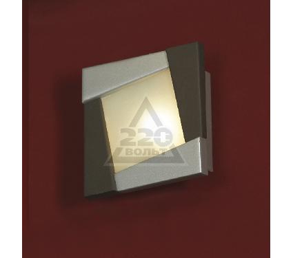 Светильник LUSSOLE LSQ-8012-01
