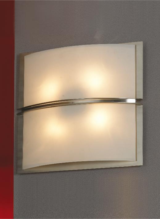 все цены на Светильник Lussole Lsq-9902-04 онлайн