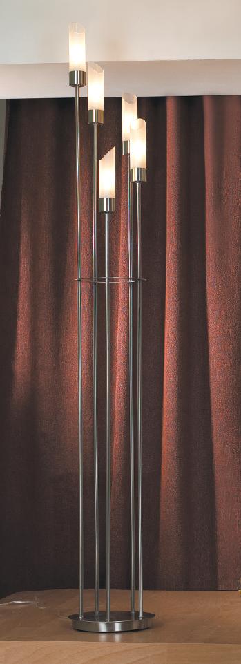 Торшер Lussole Lsc-2805-05