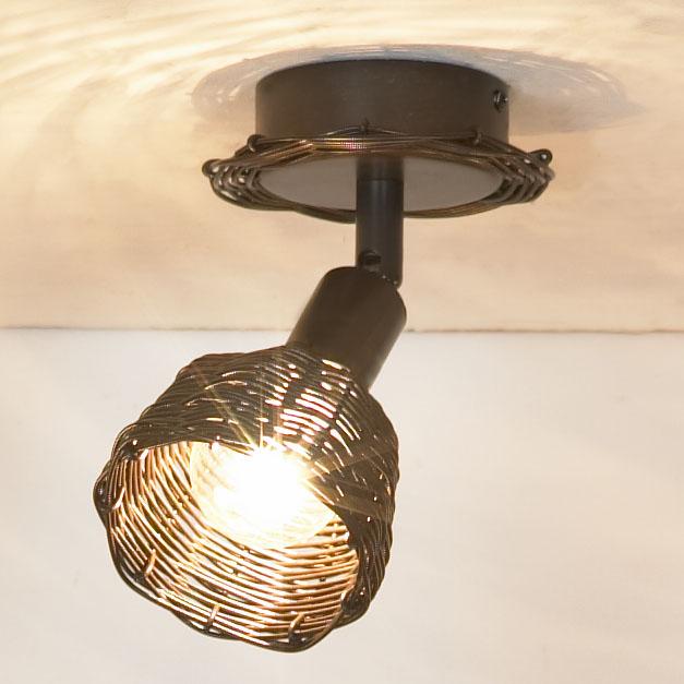 Подсветка для картин Lussole Lsn-1011-01