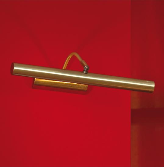 Подсветка для картин Lussole Lsq-0321-02
