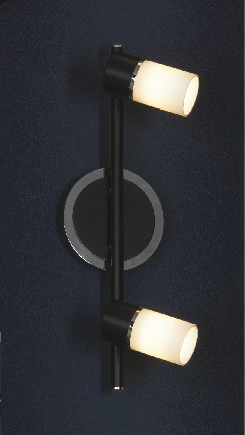 Купить Спот Lussole Lsq-6101-02