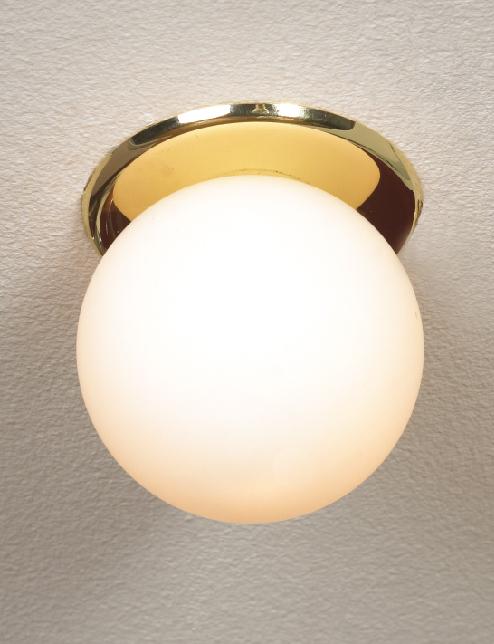 Спот Lussole Lsq-9790-01 встраиваемый светильник lussole viterbo lsq 9790 01