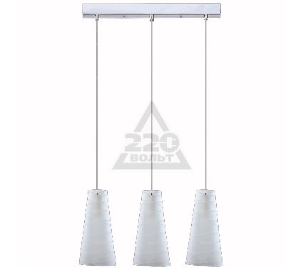 Светильник подвесной LUMIER S92043-3