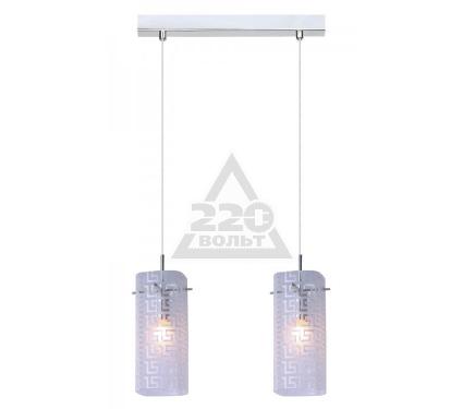 Светильник подвесной LUMIER S2109-72