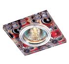 Светильник встраиваемый NOVOTECH RAINBOW NT14 042 369910