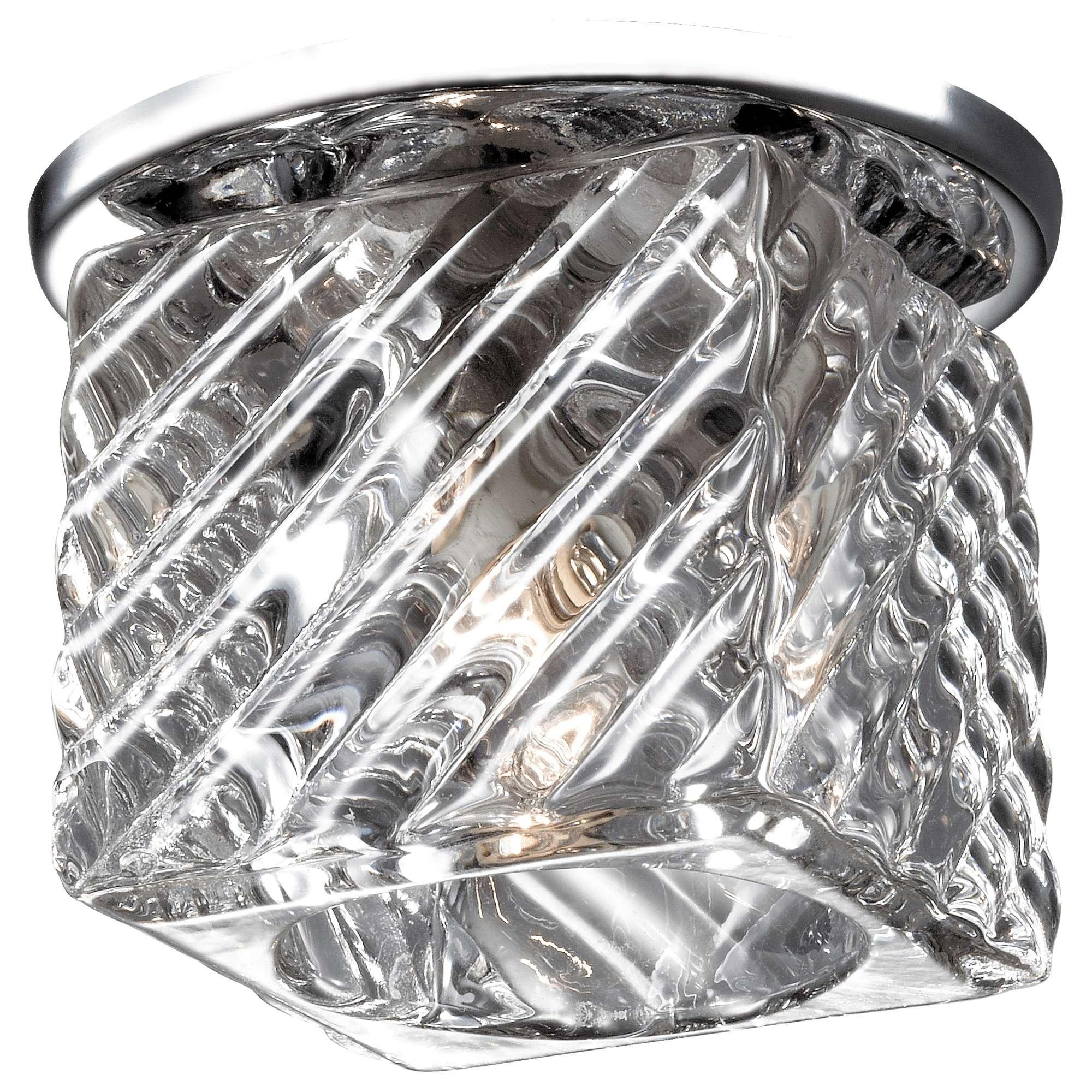 цены Светильник встраиваемый Novotech Nord nt12 080 369802