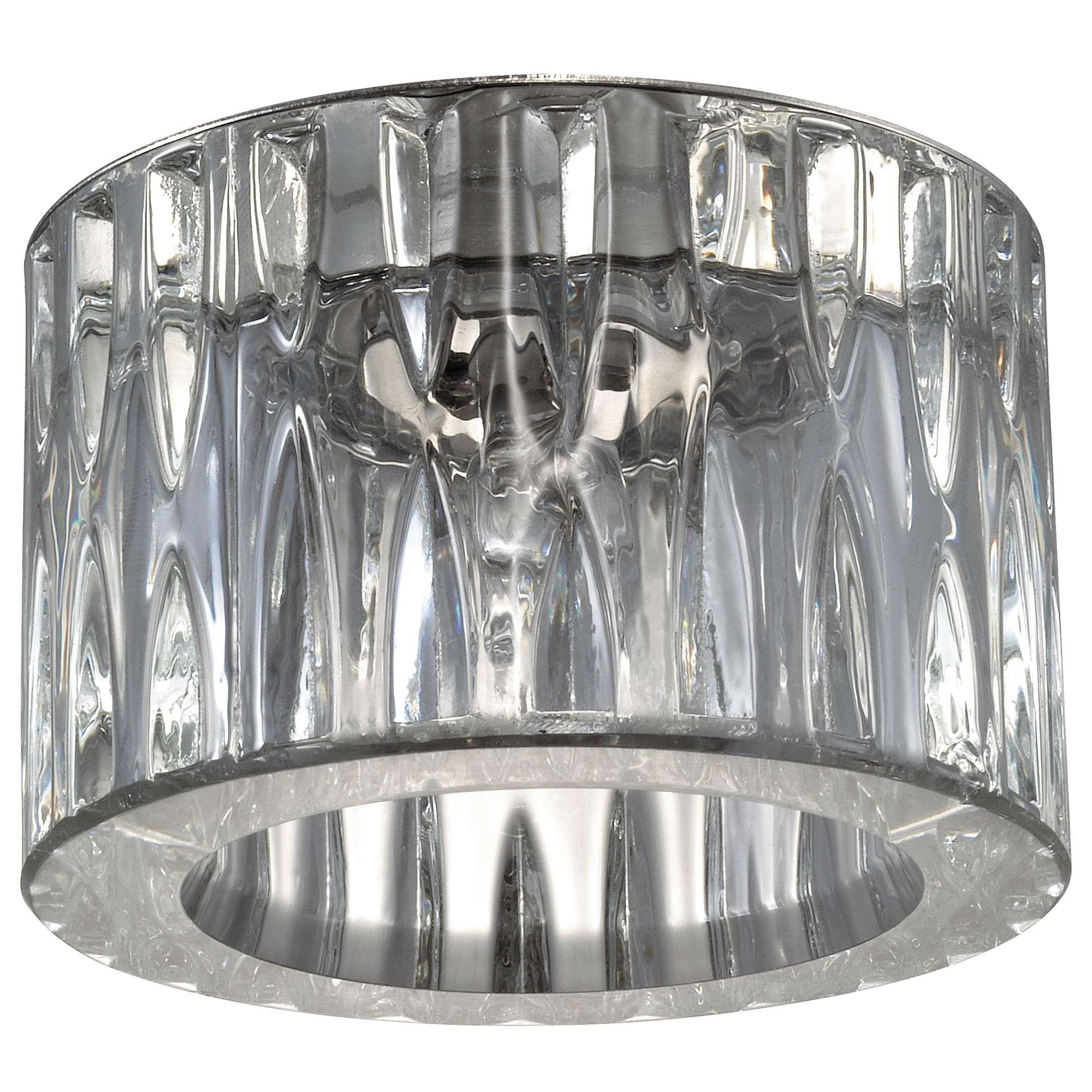 Светильник встраиваемый Novotech Vetro nt12 085 369602