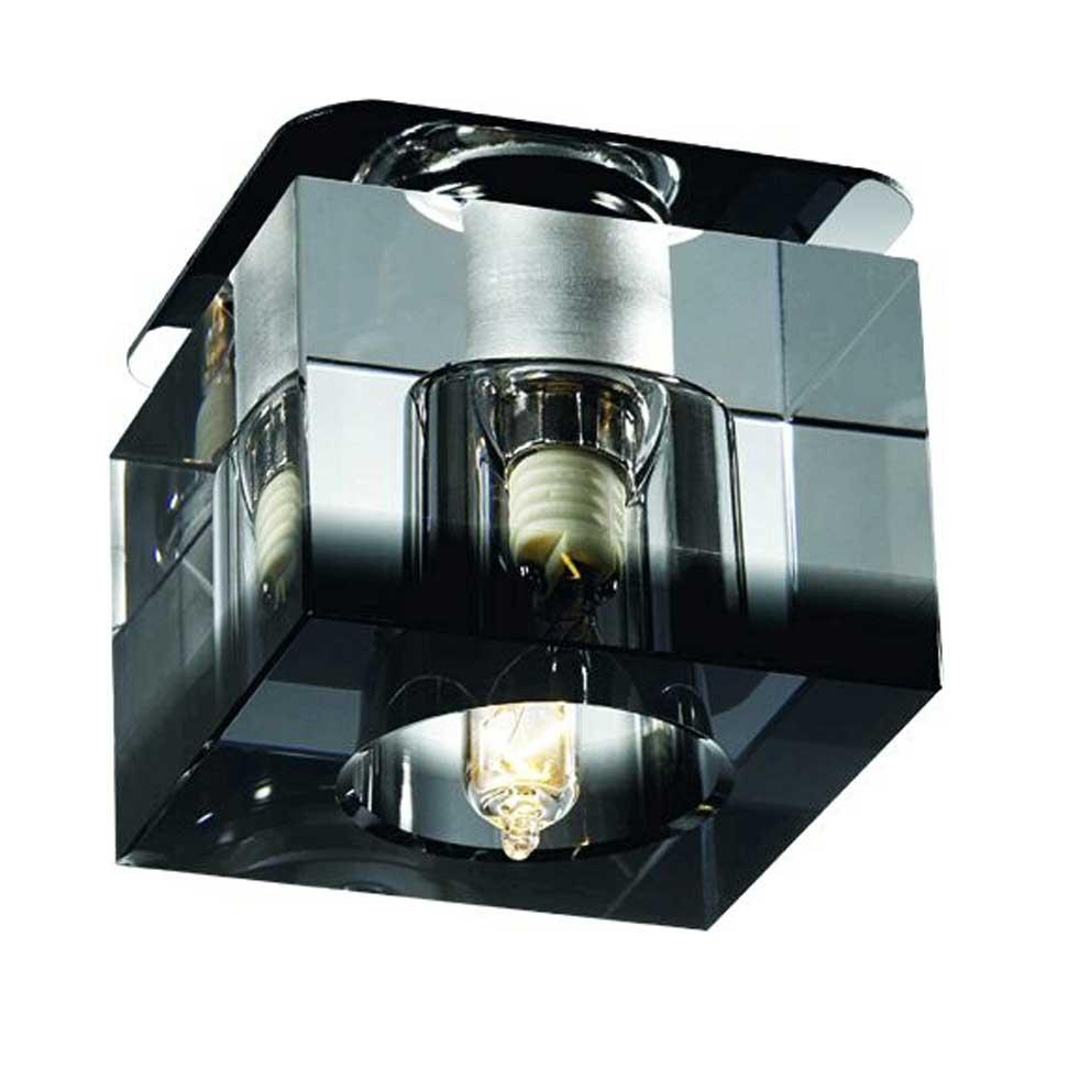 Светильник встраиваемый Novotech Aquarelle nt09 099 369294 встраиваемый спот точечный светильник novotech aquarelle 369297
