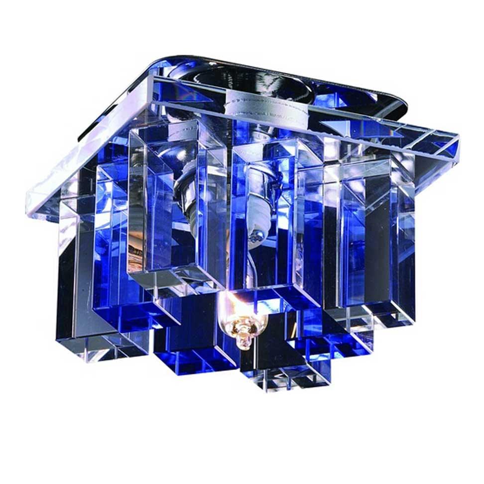 Светильник встраиваемый Novotech Caramel 2 nt09 103 369370