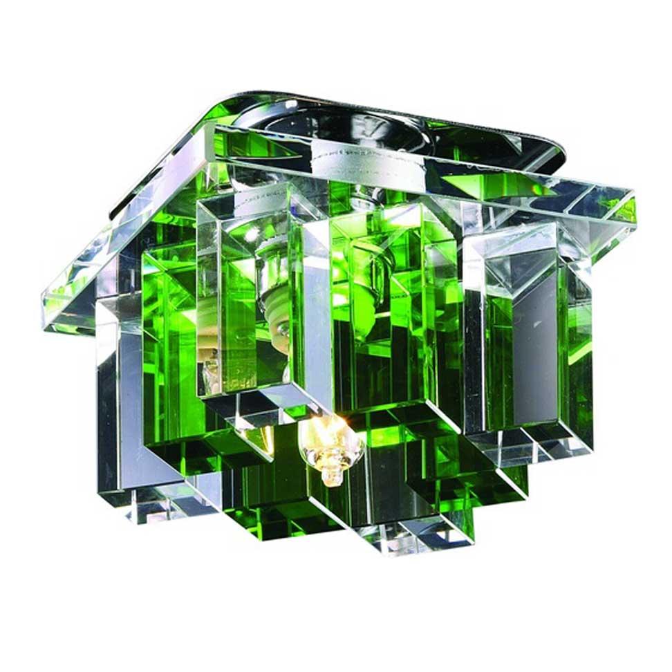 Светильник встраиваемый Novotech Caramel 2 nt09 103 369372 встраиваемый светильник novotech caramel 369372