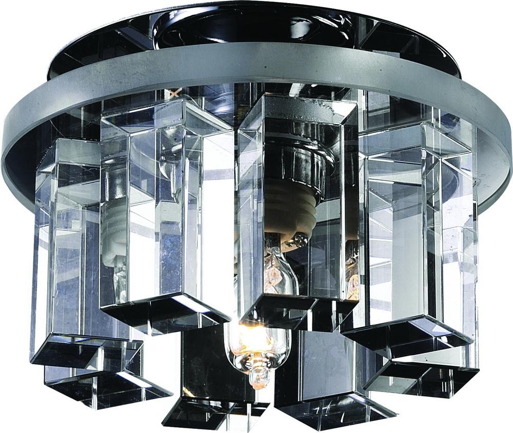 Светильник встраиваемый Novotech Caramel 3 nt09 104 369356 novotech лампа галогенная novotech 456006 gu5 3 fltpzcm