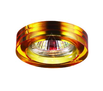 Светильник встраиваемый NOVOTECH GLASS NT09 128 369480