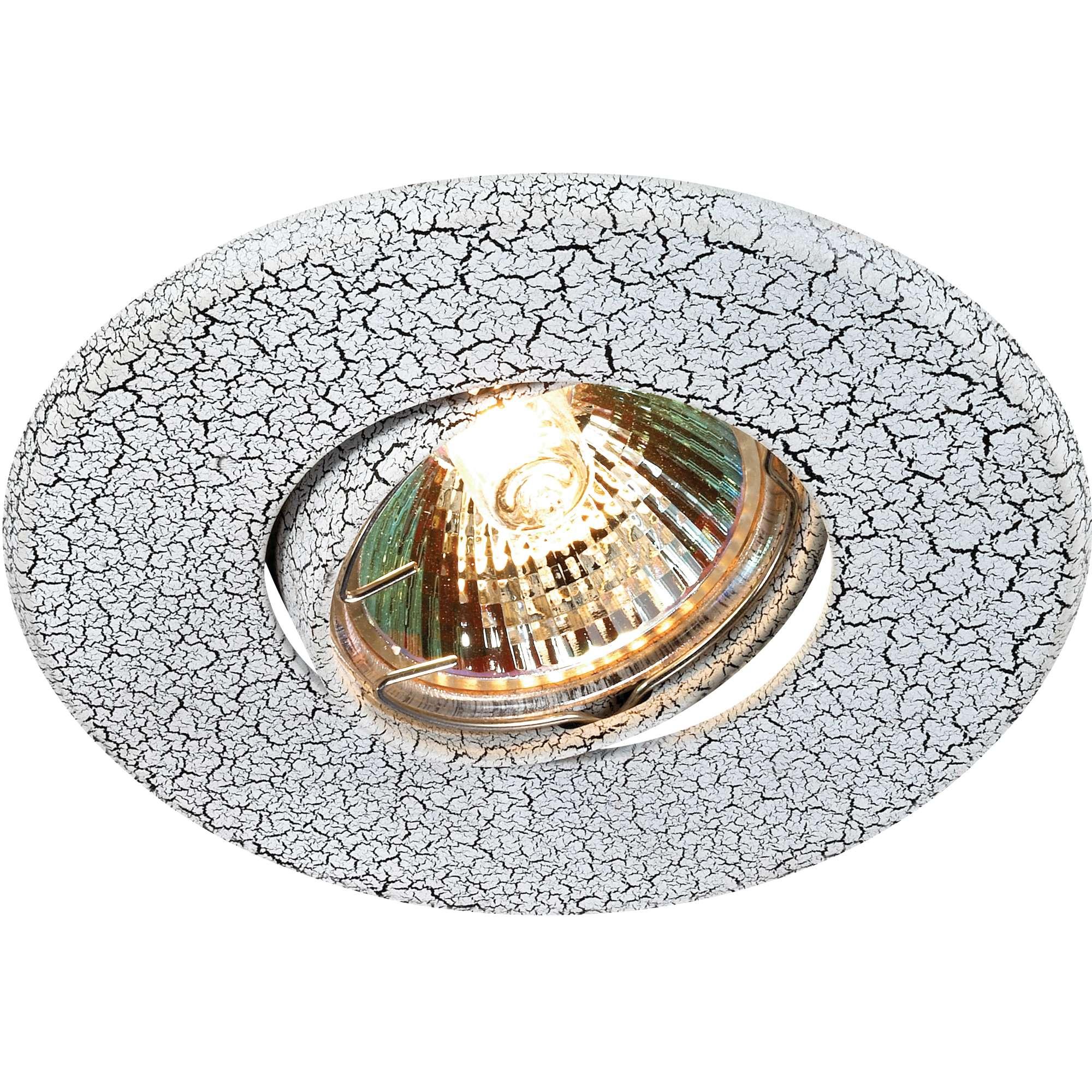Купить Светильник встраиваемый Novotech Marble nt12 150 369711