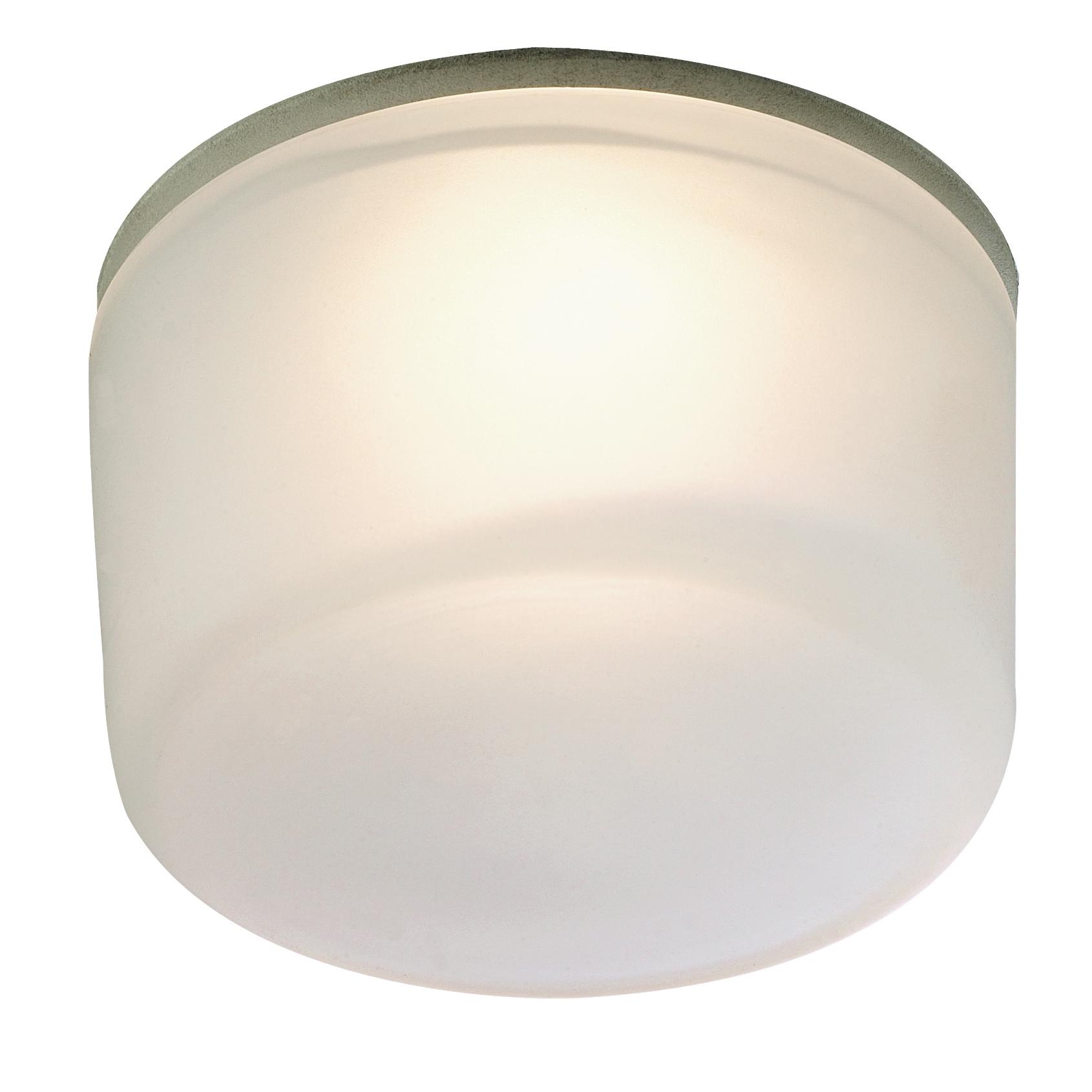 цена на Светильник встраиваемый Novotech Aqua nt09 177 369277