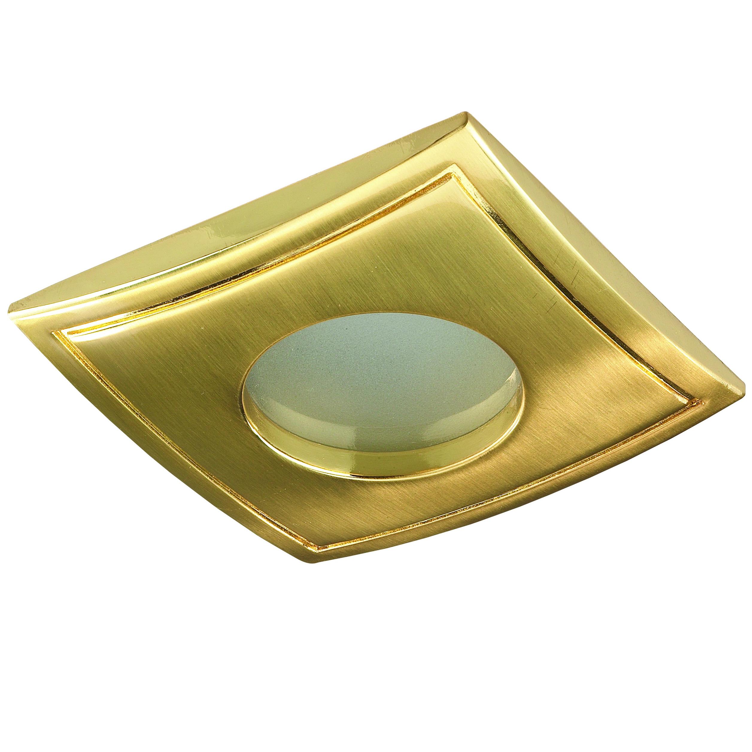 Светильник встраиваемый Novotech Aqua nt09 178 369308 novotech aqua 369303