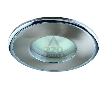 Светильник встраиваемый NOVOTECH AQUA NT09 179 369302