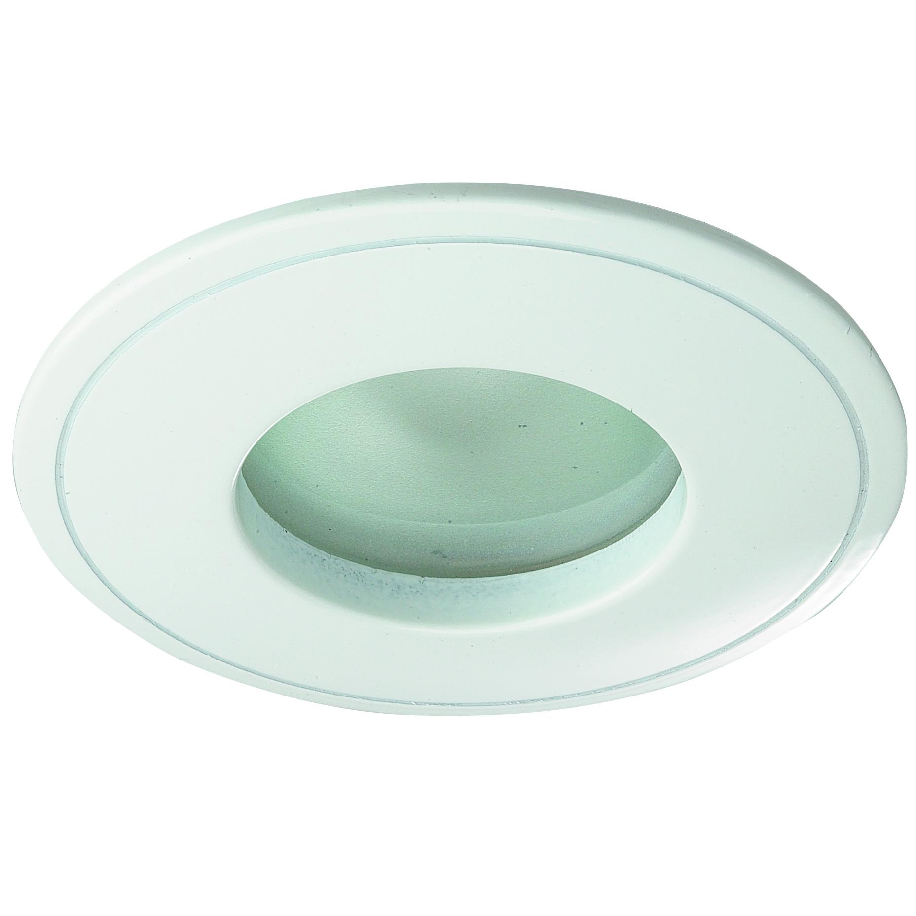 Светильник встраиваемый Novotech Aqua nt09 179 369305 thetford жидкость для биотуалета aqua kem blue