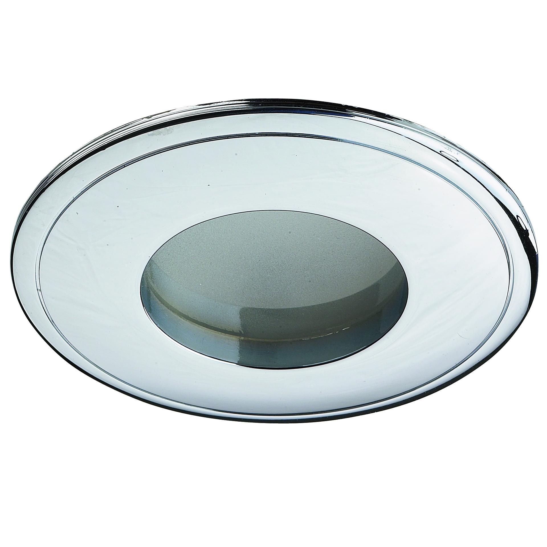 Светильник встраиваемый Novotech Aqua nt09 179 369303 novotech aqua 369303