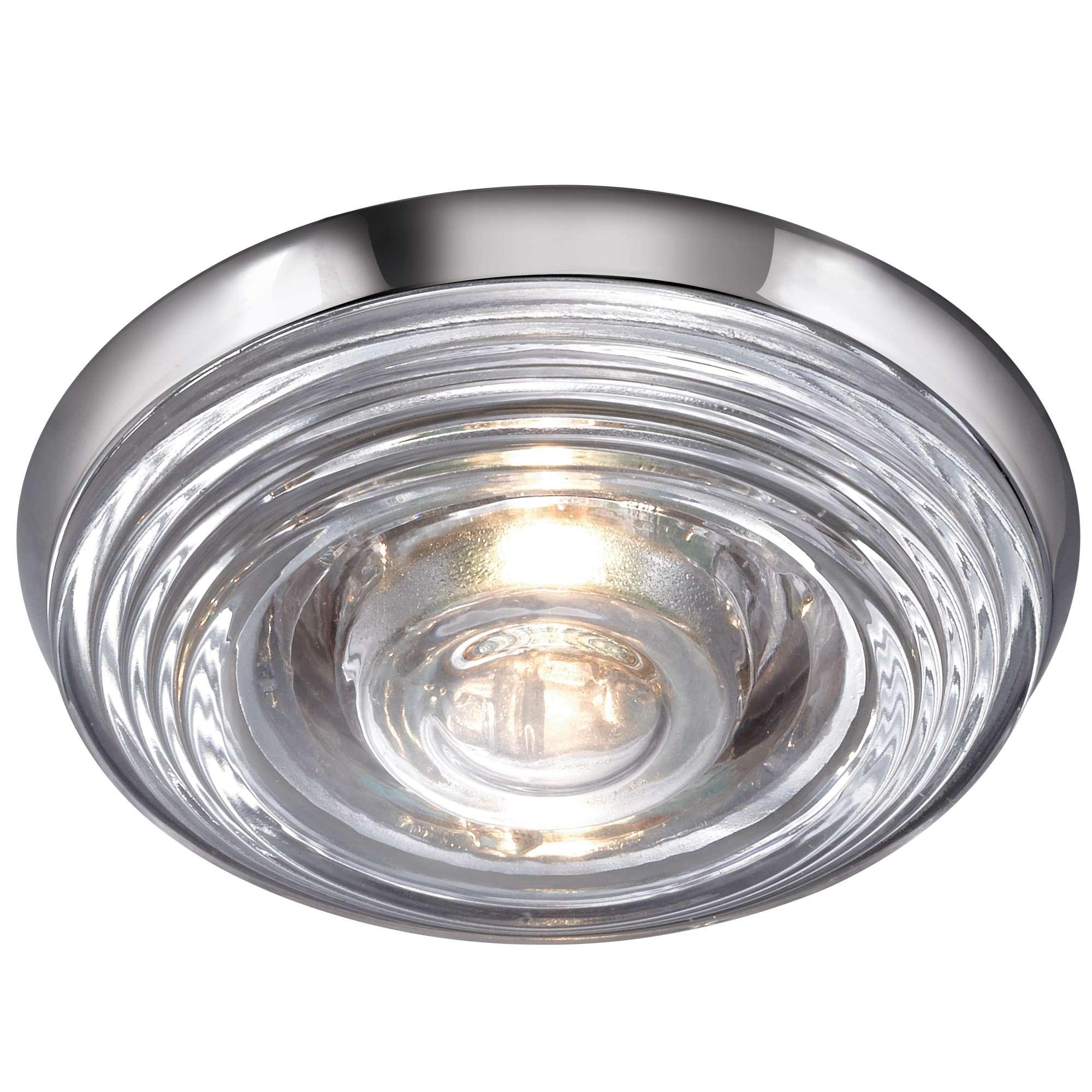 Светильник встраиваемый Novotech Aqua nt12 180 369812 точечный светильник novotech 369812