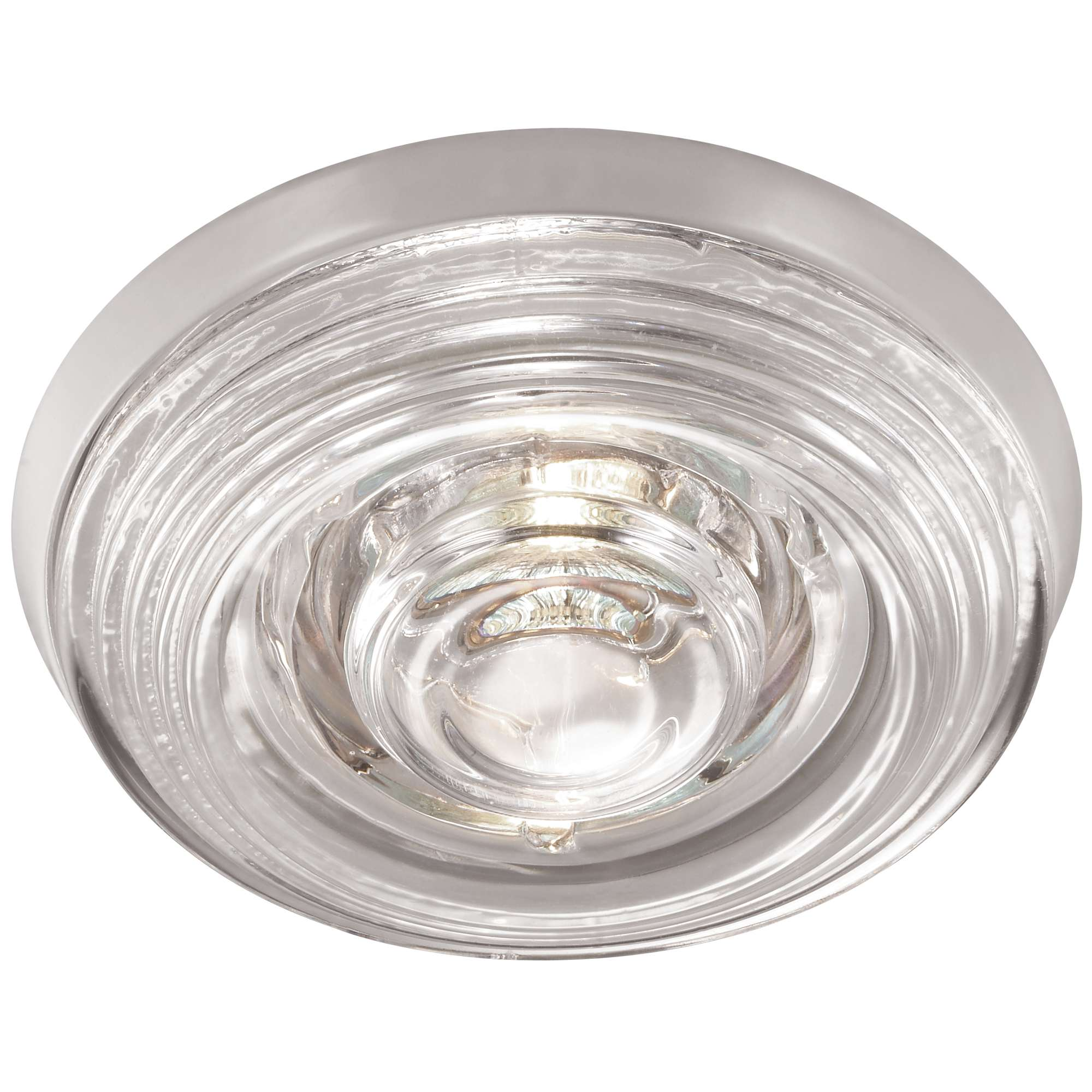 Светильник встраиваемый Novotech Aqua nt12 180 369815 novotech светильник влагозащищенный novotech 369815 ip65