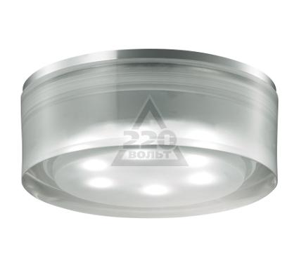 Светильник встраиваемый NOVOTECH EASE NT11 210 357052