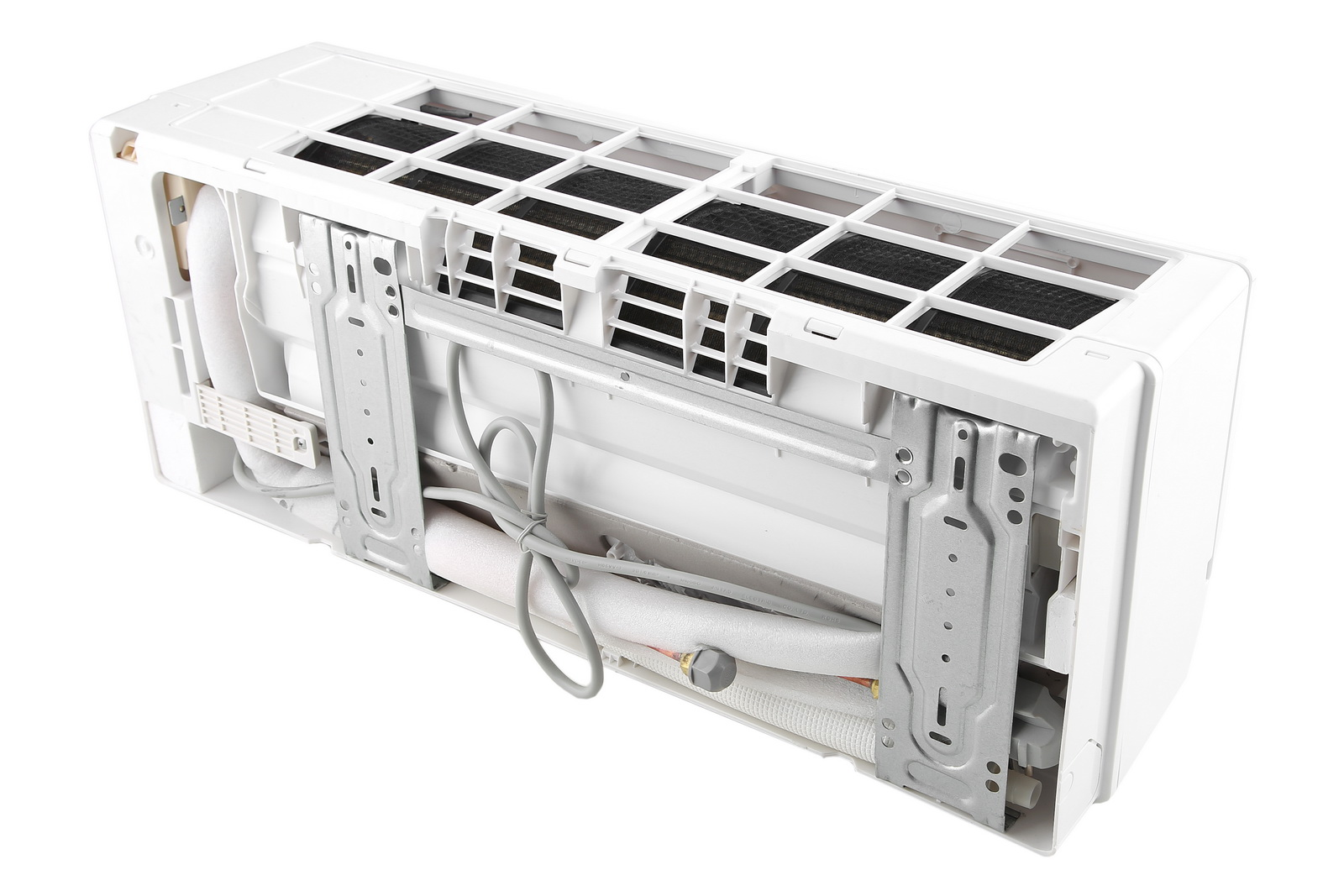 Сплит-система Roda Rs-s07b/ru-s07b внутренний блок от 220 Вольт