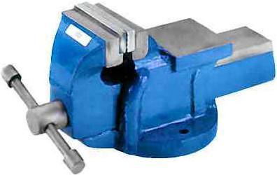 Тиски станочные Fit 59607 тиски станочные fit 59811