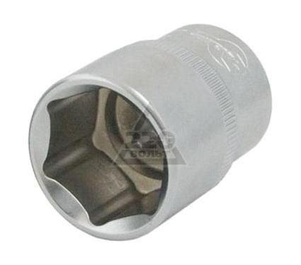 Торцевая головка AIST 211109A-M-X