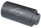 Головка для электромагнитного клапана AIST 67230030
