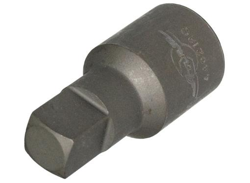 Бита-головка AIST для сливных пробок (440213Q)