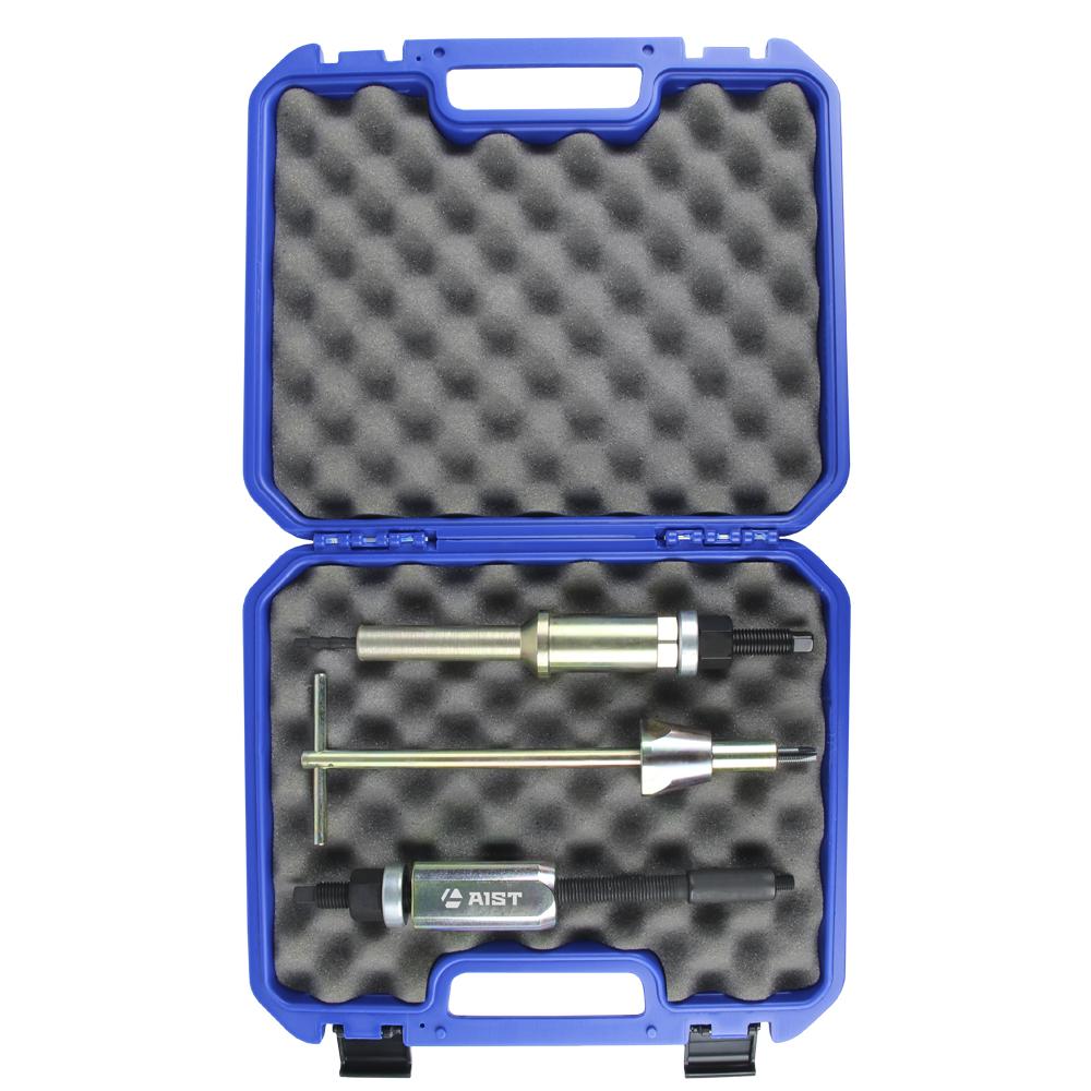 Инструмент для ремонта двигателя Aist 67230680 инструмент