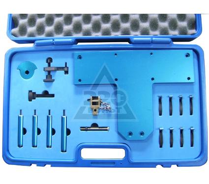 Инструмент для ремонта двигателя AIST 67230075