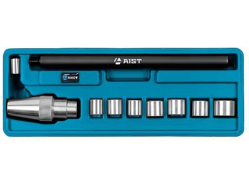 Приспособление AIST 67265205