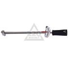 Ключ динамометрический AIST 16064200