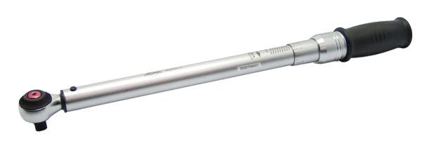 Ключ динамометрический Aist 16022010n-72