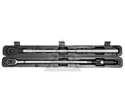 Ключ динамометрический AIST 160261500